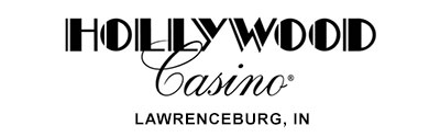 Hollywood-Lawrenceburg