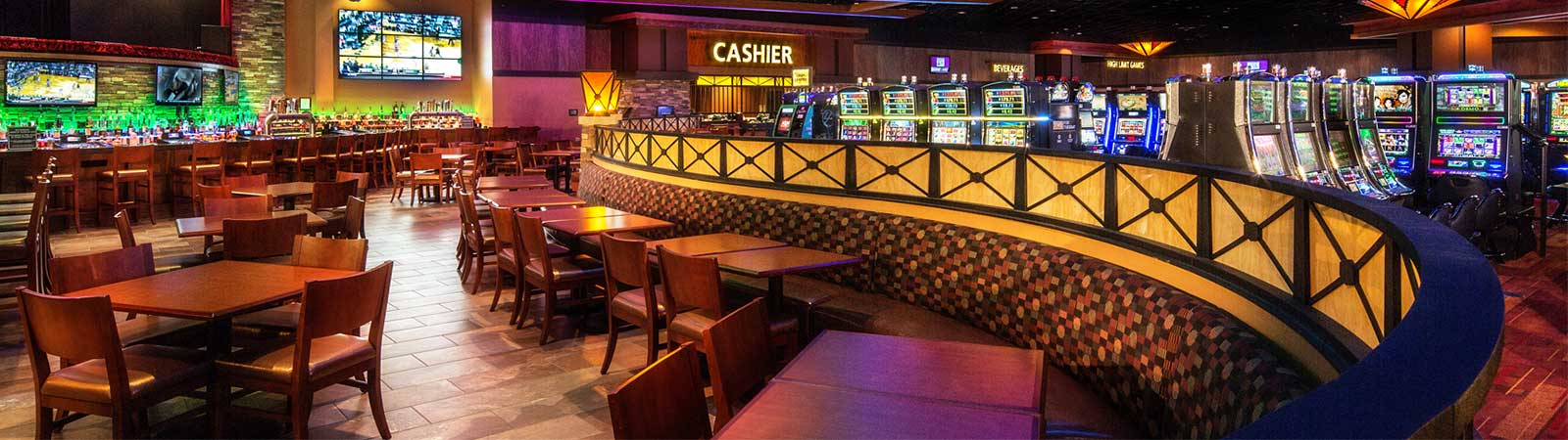 Casino partners indianapolis budapest casino poker