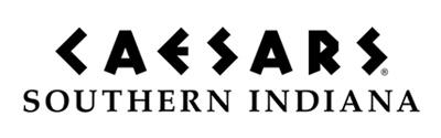 Caesers-SouthernIN