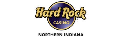 hard-rock-northern-indiana